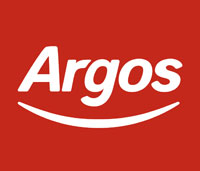 argos-confirms-headline-sponsorship-of-the-cake-and-bake-show
