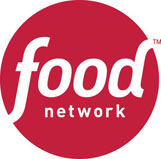 Food nework logo