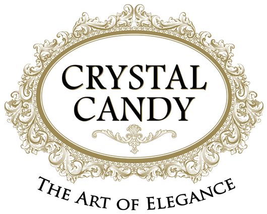 Crystal Candy