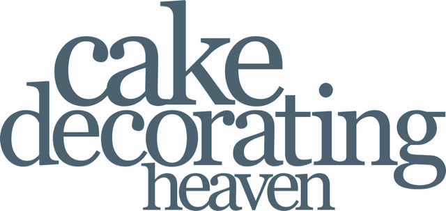Cake Dec heaven logo