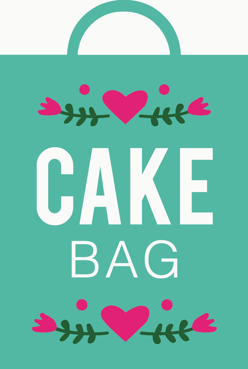Cake Bag Logo Final RGB