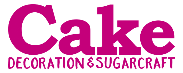 cake dec and sugar craft new logo