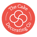 cake decorating co copy
