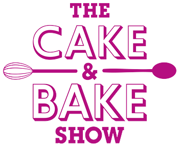 cake and bake 2018 logo