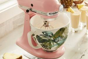 Get to grips with gourmet gadgets & gizmos!