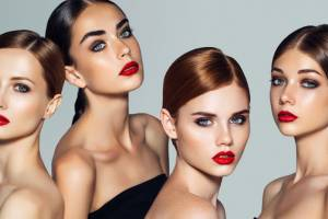 Check out Beautiful Brows at this year's show!