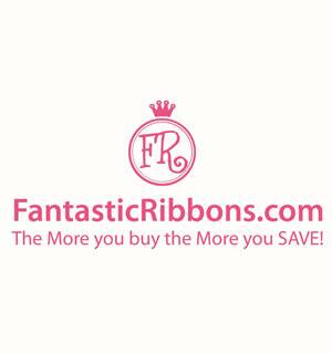 Fantastic Ribbons Logo Intro