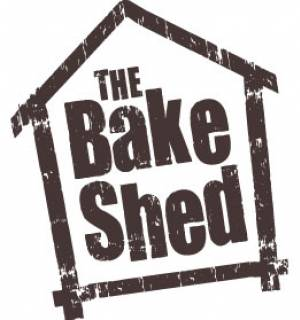 The Bake Shed Intro