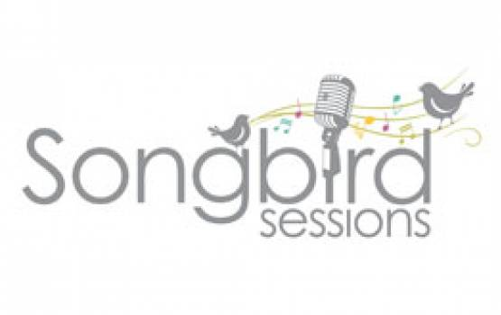 Songbird Partners Page Intro