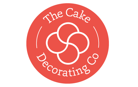 The Cake Decorating Co.